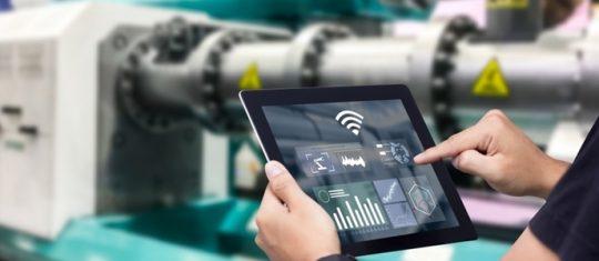 optimiser vos performances industrielles